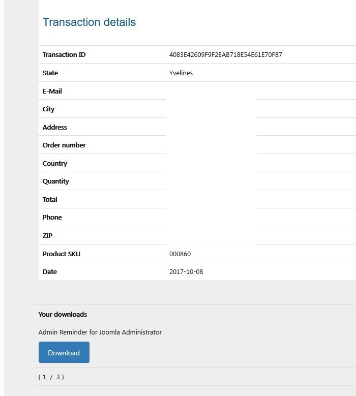 AdminReminder3.01shoppage.jpg