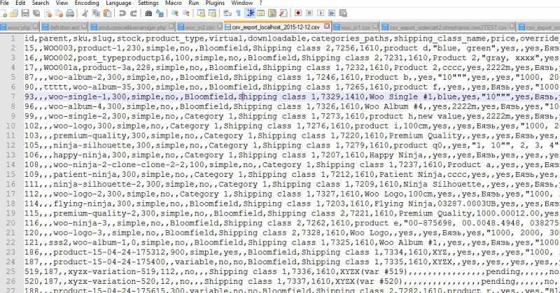 export_ss.jpg